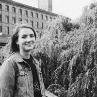 Emma Siddall - profile image