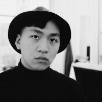 Kenn Lam - profile image