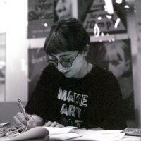 Etta Voorsanger-brill - profile image