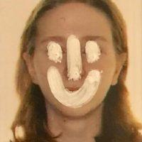 Inguna Ziemele - profile image