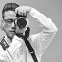 He Zhang - profile image