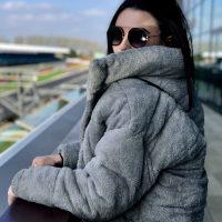Emily-Jane Bayliss - profile image
