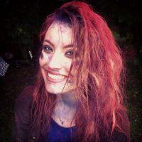 Kelsey Vickery - profile image
