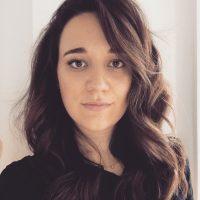 Carina Kern - profile image