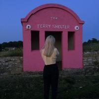 Millie Meredith - profile image