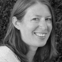 jane gardner-pickersgill - profile image