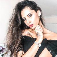 Fernanda zorzal - profile image