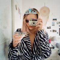 Dominique Malinowska - profile image