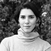 Ana Isabella Romero - profile image