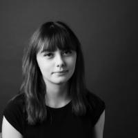 Jessica Pye - profile image