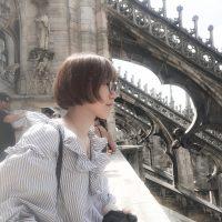 Xiaoyue Wei - profile image
