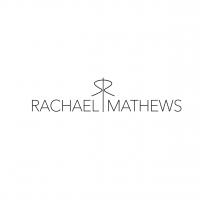 Rachael Mathews - profile image