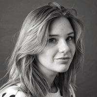 Lucy Pugh-Bevan - profile image