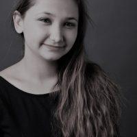 Nadia Miah - profile image