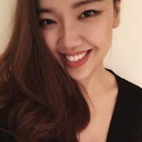 YUKKI CHAN - profile image
