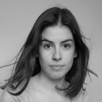 Sara Nogueira - profile image