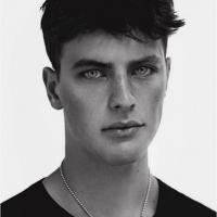 Maximilian Zimmerer - profile image