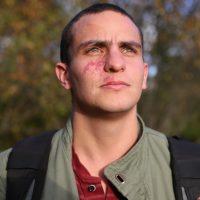 Carlos Saavedra - profile image