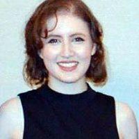 Charlotte Bruce - profile image