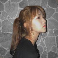 Jessie Zixi Han - profile image