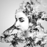Ana Luisa - profile image