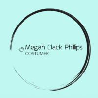 Megan Clack Phillips - profile image