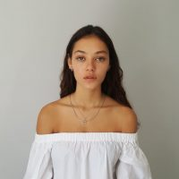 Jasmine Jackson - profile image