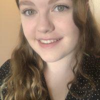 Laura Squirrell - profile image