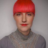 Mathilde Moeller - profile image