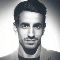 Steven Passaro - profile image