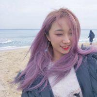 Elaine(Muyuan) Qin - profile image