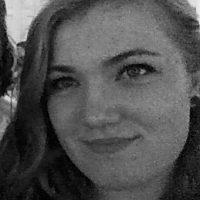 Claudia Rose Moore - profile image