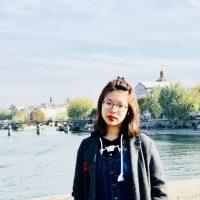 Lingyu Guo - profile image