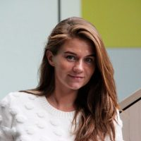 Iryna Degoda - profile image