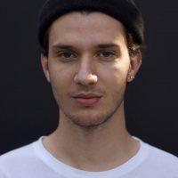 Adam Urbanik - profile image