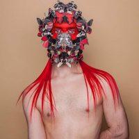 Timon Imfeld - profile image