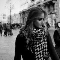 Kaja Mann - profile image