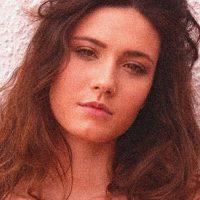 Tiare G. Mora - profile image