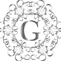 Genieve Vasconcelos - profile image