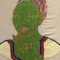Dastan Satoshi - profile image