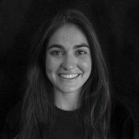 Cristina Rosique Gómez - profile image