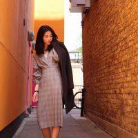 Ronglin Cao - profile image