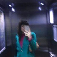 Corran Green - profile image