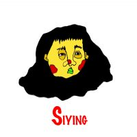 Siying Chen - profile image