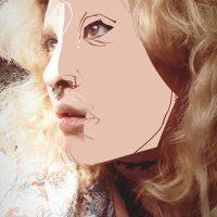 Ella O'Loughlin - profile image
