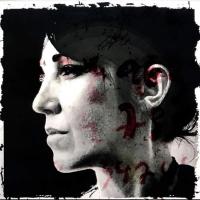 Nico Pazzaglia - profile image