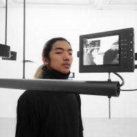 Kieran Tsang - profile image
