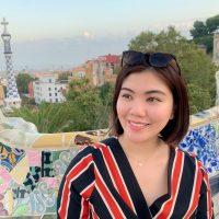 Sophia Rui Yun Neo - profile image