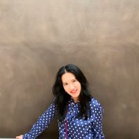 Jing Lyu - profile image