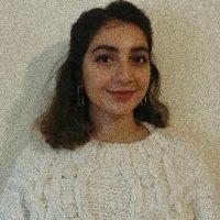 Hina Khan - profile image